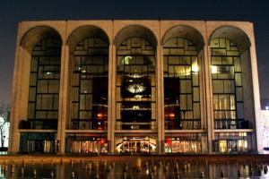 252e29475 Rádio Devín uvedie priamy prenos predstavenia Metropolitnej opery v New  Yorku | Správy | Radia.sk - slovenský éter online