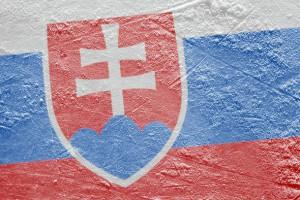 6b9d6843ba MS 2014 v ľadovom hokeji vo vysielaní Rádia Slovensko