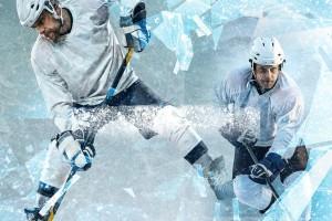 98b9b72b17 RTVS  Majstrovstvá sveta v hokeji 2015