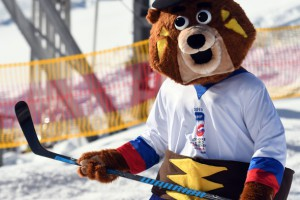 0773112618 Rádio Slovensko odvysiela naživo všetky hokejové zápasy národného tímu