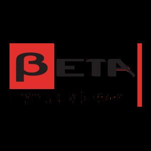 Rádio Beta - Hráme Jubilantom
