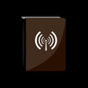 Rádio Biblia