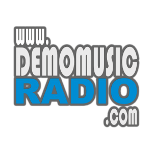 Demomusic Radio