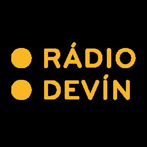 Rádio Devín