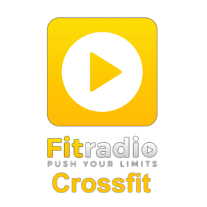 Fitradio Crossfit