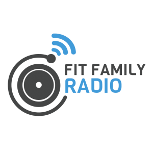 Fit Family Rádio