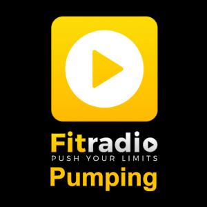 Fitradio Pumping