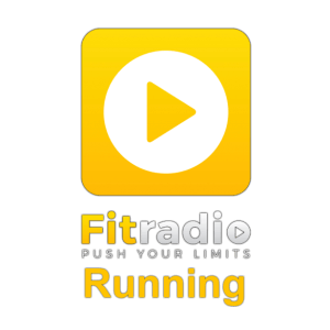 Fitradio Running