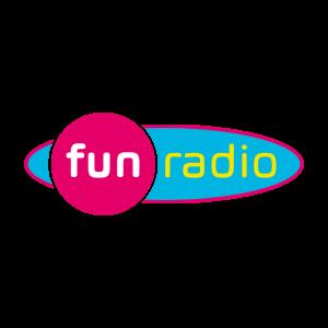 Fun Rádio