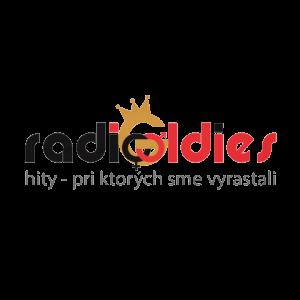Rádio Goldies