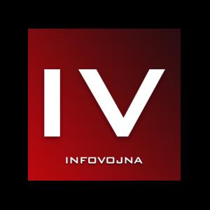InfoVojna