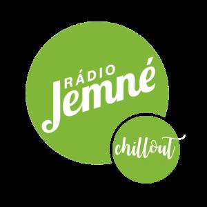 Rádio Jemné Chillout