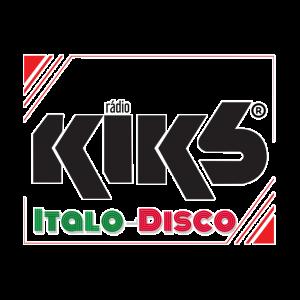 Rádio Kiks Italo-Disco