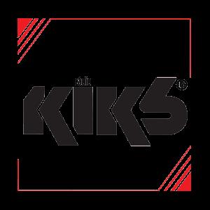 Rádio Kiks