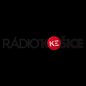 Rádio Košice
