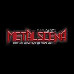 METALSCENA netRADIO