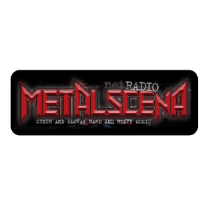 METALSCENA netRADIO