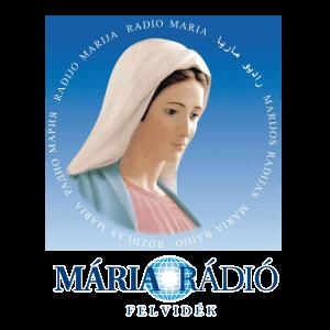 Mirjam Rádio - Mária Rádió Felvidék