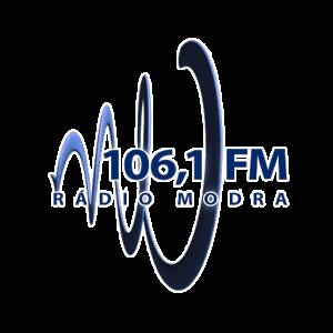 Rádio Modra