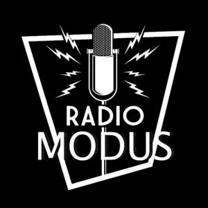 Rádio Modus