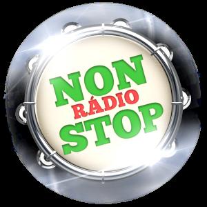 Nonstop Rádio