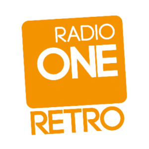 Rádio One Retro
