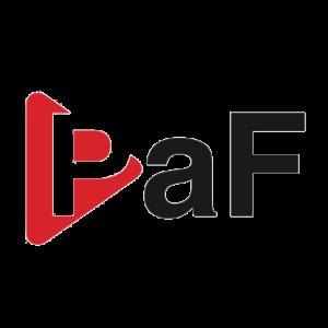 Rádio PaF