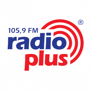 Rádio Plus