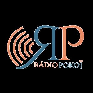 Rádio Pokoj