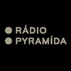 Rádio Pyramída