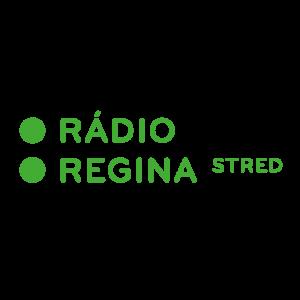 Rádio Regina - Stred