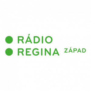 Rádio Regina - Západ