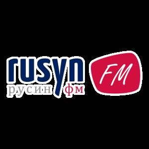 Rusyn FM