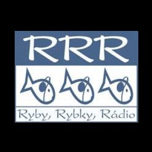 Ryby Rybky Rádio