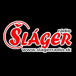 Šláger Rádio