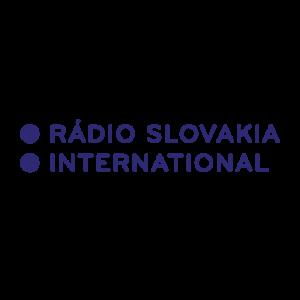 Radio Slovakia International