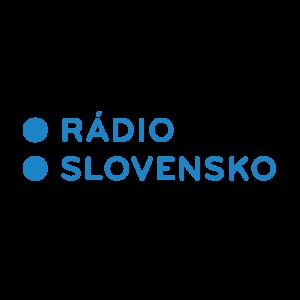 Rádio Slovensko