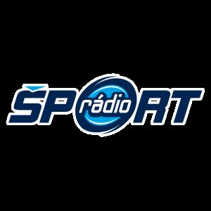 Rádio Šport