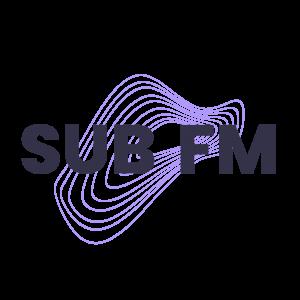 SUB:FM
