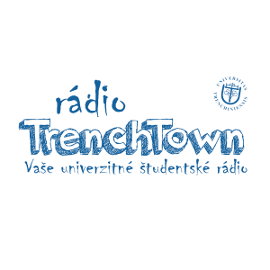 Rádio Trench Town