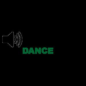 tvojeRADIO.com Dance