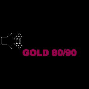 tvojeRADIO.com Gold 80/90