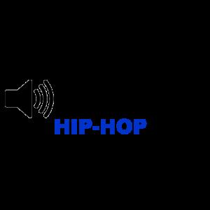 tvojeRADIO.com Hip-Hop