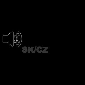 tvojeRADIO.com SK/CZ