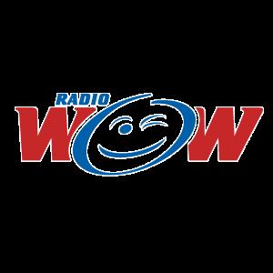 Radio Wow Považie