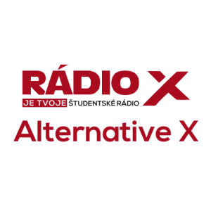 Rádio X - Alternative X