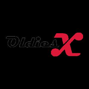 Rádio X - Oldies X