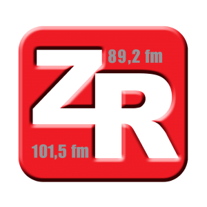 Záhorácke Rádio