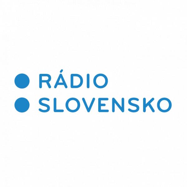1e70d69c08 Rádio Slovensko - živé vysielanie   online stream (MP3