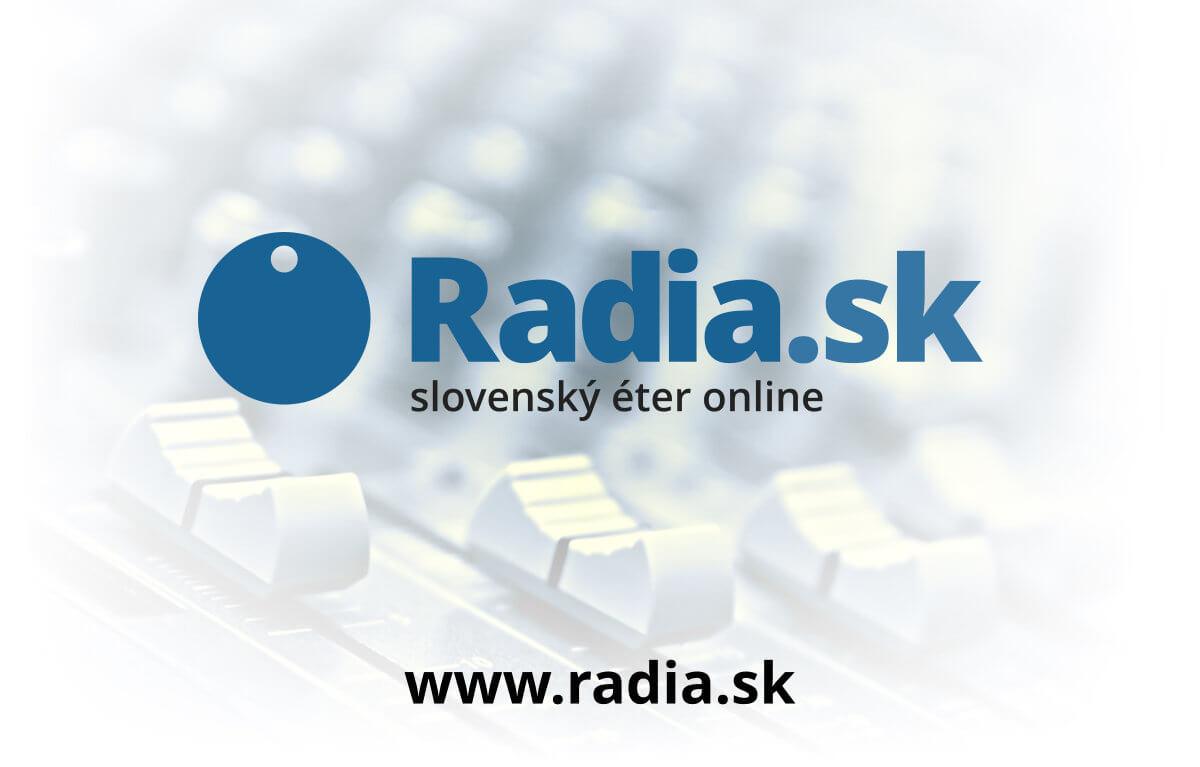 Image result for radia sk